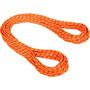 dry standard/safety orange/black