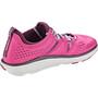Altra Kayenta Chaussures de trail Femme, pink
