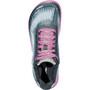 Altra Torin 3 Chaussures De Course Femme, gray/pink