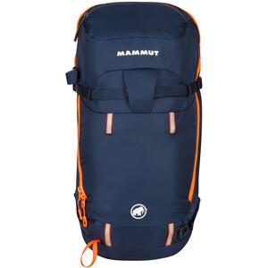 Mammut Light Short Removable Airbag 3.0 Rucksack 28l blau blau