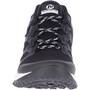 Merrell Antora GTX Schuhe Damen black/white