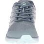 Merrell Bare Access XTR Chaussures Femme, gris