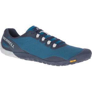 Merrell Vapor Glove 4 Buty Mężczyźni, niebieski niebieski
