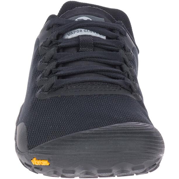 Merrell Vapor Glove 4 Shoes Women black/black