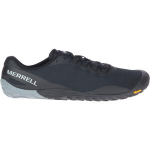 Merrell Vapor Glove 4 Shoes Women black/black black/black