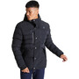 Dare 2b Endless Jacke Herren black