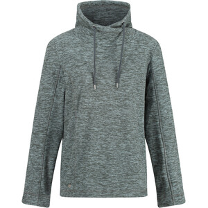 Regatta Radmilla Fleece Hoodie Damen balsam green balsam green