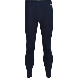 Regatta Zimba Hose Herren nightfall nightfall