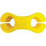 FINIS Axis Buoy M yellow