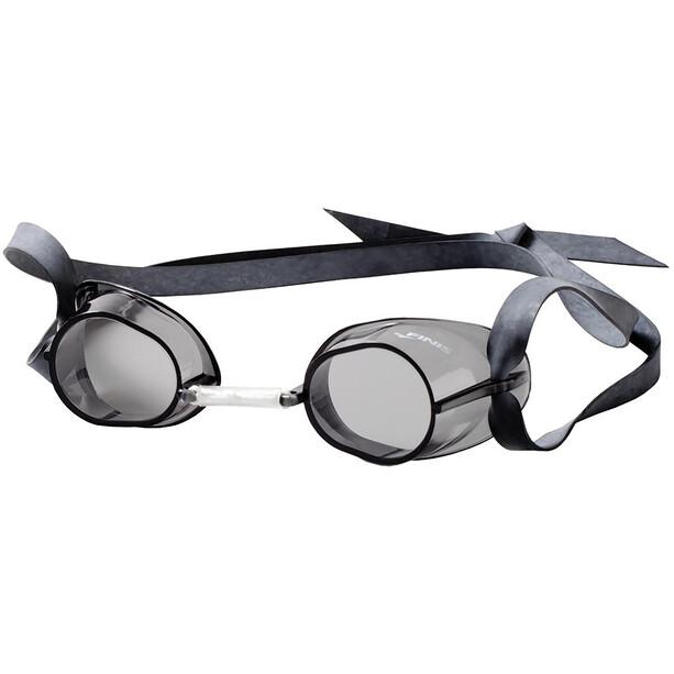 FINIS Dart Traditional Racing Brille schwarz