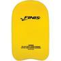 FINIS Kickboard yellow