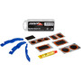 Red Cycling Products Big Bike Repair Kit