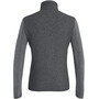 SALEWA Fanes Sarner Light Wool Jacke Herren dark grey melange