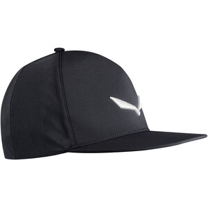 SALEWA Pedroc Durastretch Cap black out black out