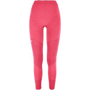 SALEWA Zebru Responsive Tights Damen virtual pink virtual pink