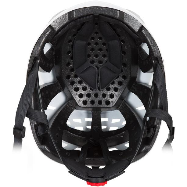 SALEWA Vayu 2.0 Helmet vit