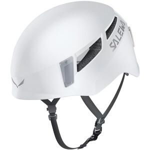 SALEWA Pura Helmet white white