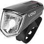 VDO Eco Light M60 Front Light