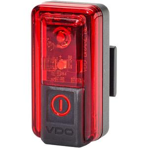 VDO Plus Brake Light RED Takavalo