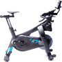 Stages Cycling Stages Bike SB20 Smart Cykel