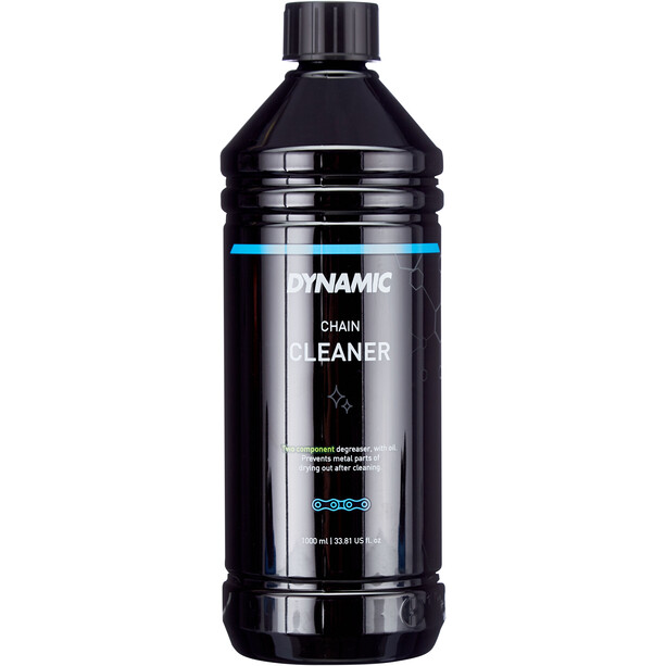 Dynamic Chain Cleaner 1000 ml