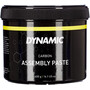 Dynamic Carbon Assembly Montagepaste 400g