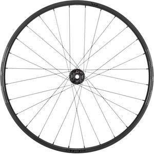 "Tune Crosser Endurance Carbon Disc Vorderrad 28"" CL"