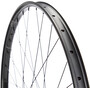 "Tune Race 29 Endurance Rear Wheel 29"" SH-HG10"