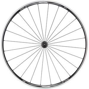 Tune TSR22 Framhjul