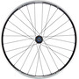 Tune TSR22 Rear Wheel SH-HG10