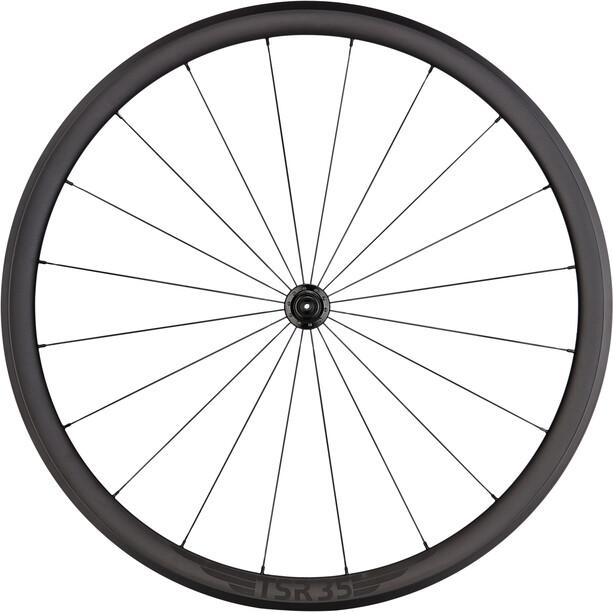 Tune TSR35 Forhjul