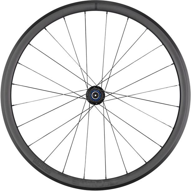 Tune TSR35 Rear Wheel SH-HG10