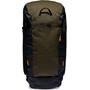 pitch 30 backpack/dark pine/blac
