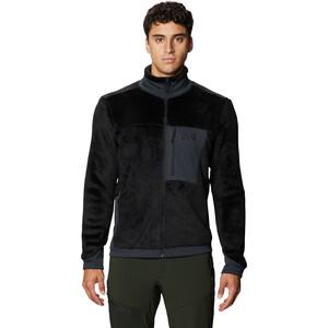 Mountain Hardwear Monkey Man/2 Jacke Herren black black