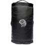 Mountain Hardwear Camp 4 95 Duffel S black