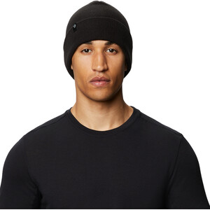 Mountain Hardwear Everyone's Most Favorite Beanie black black