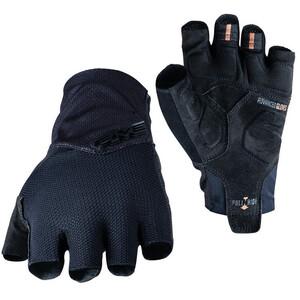 FIVE RC1 Shorty Handskar svart svart