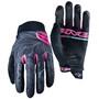pink/sort