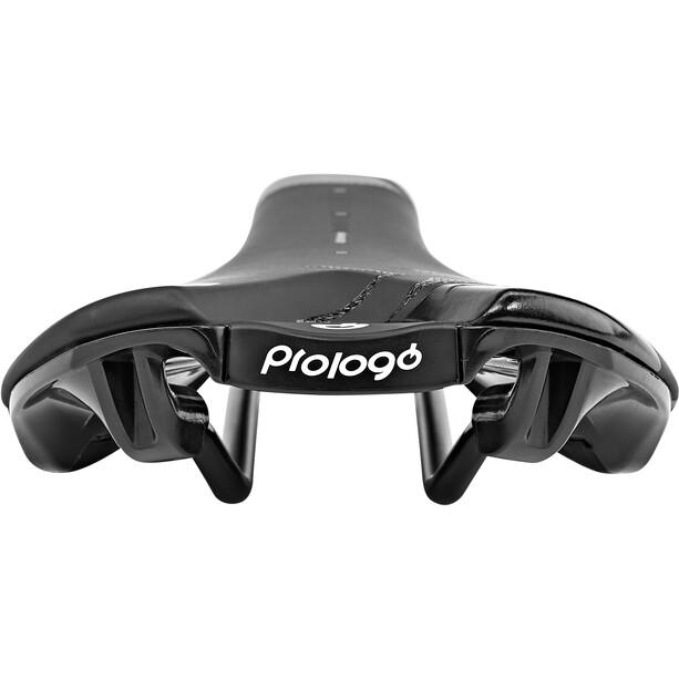 prologo Scratch X8 TiroX Sattel black