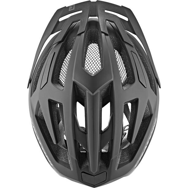 Cratoni C-Flash MTB hjelm Svart