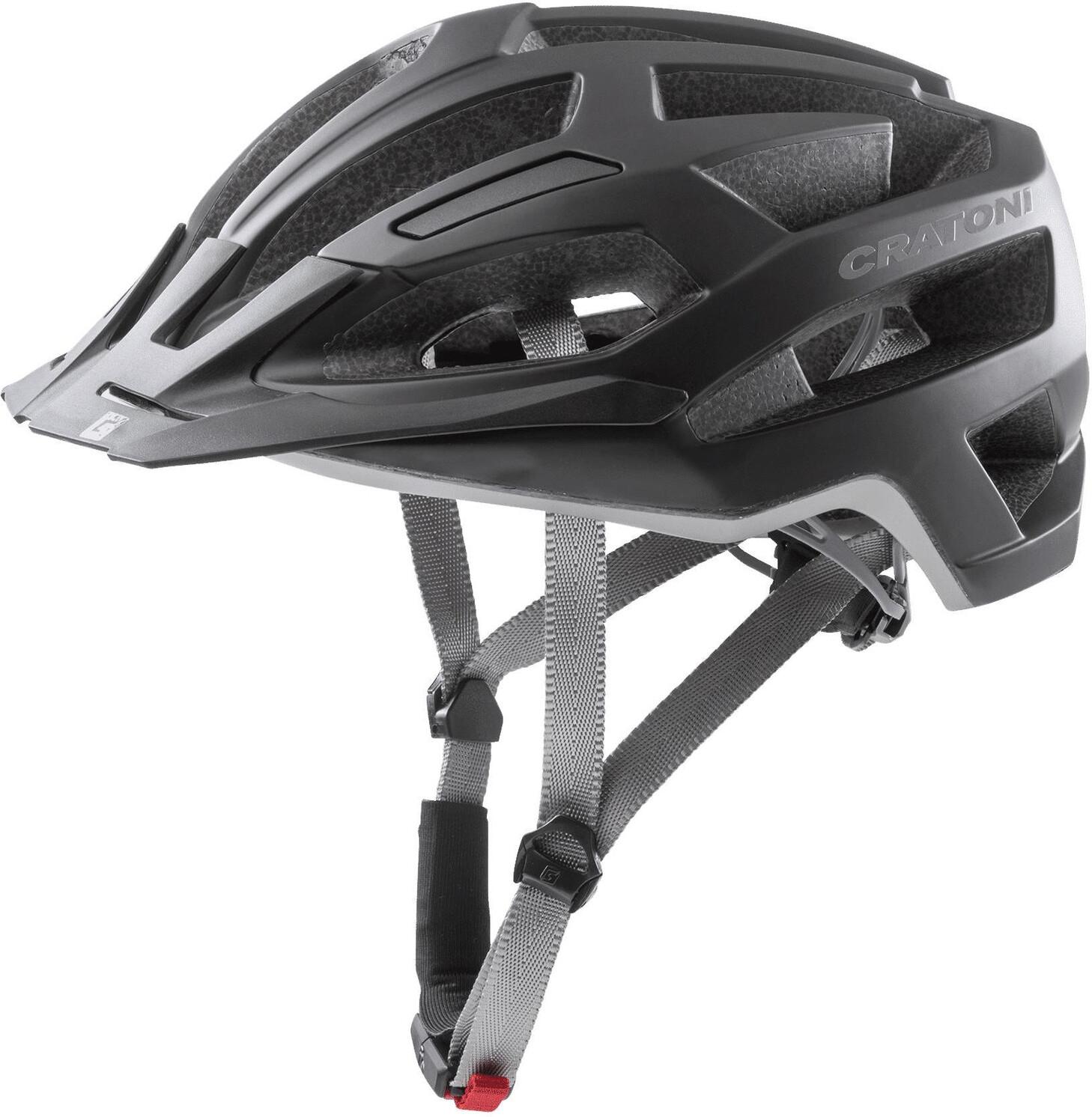 Damen Helm günstig kaufen | bikester.at 34