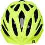 Cratoni Pacer MTB Helm gelb