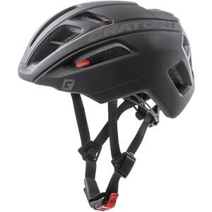 Cratoni C-Pro Performance Helm black black