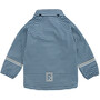 Reima Vesi Raincoat Kids navy