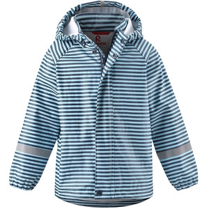Reima Vesi Raincoat Kids navy navy