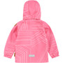 Reima Vantti Softshell Jacket Kids bubblegum pink