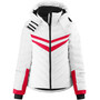 Reima Austfonna Winter Jacket Youth white