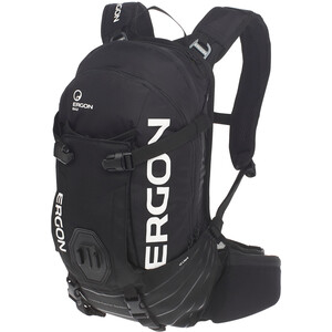 Ergon BA2 Backpack ステルス
