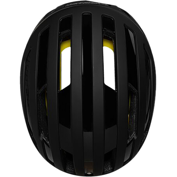 Sweet Protection Outrider MIPS Helmet black