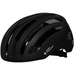 Sweet Protection Outrider MIPS Helmet black black